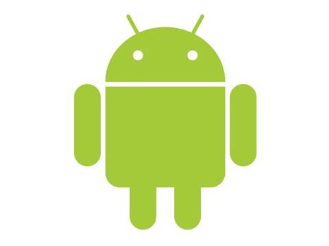 Chrome Remote Desktop available on Android