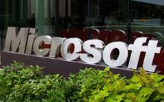 Microsoft and Nokia nearly finalised