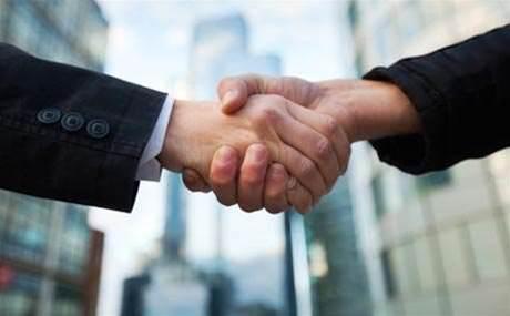 130 jobs saved in AWA buyout
