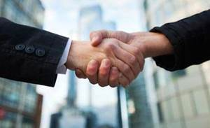 iiNet buys stake in IT services provider