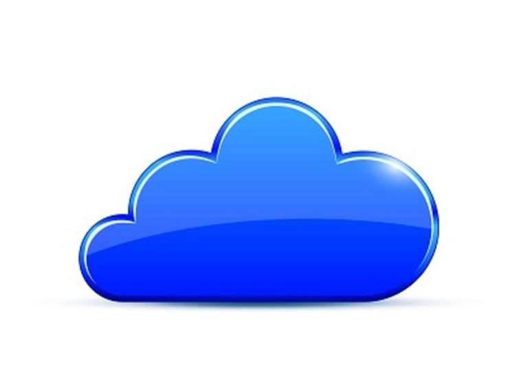 Should Windows Cloud copy Chrome OS?