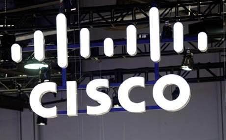 Cisco exec speaks out on Amazon battle