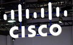 Cisco exec speaks out on Amazon battle