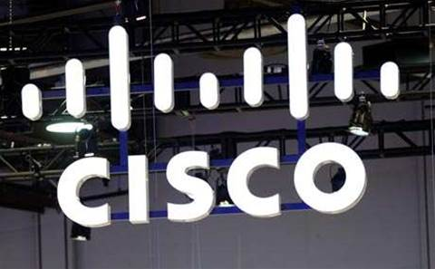 Cisco owns up to man-in-the-middle vulnerability in chat client