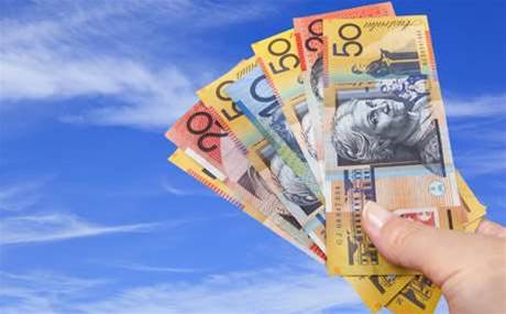Telstra profits surge on mobile, cloud growth
