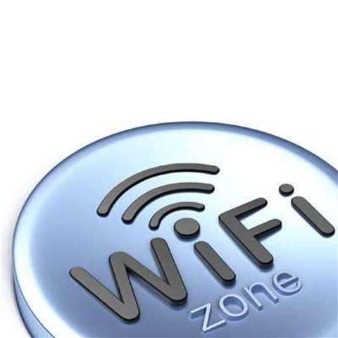 New wi-fi standard triples connectivity speeds