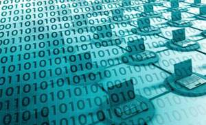 NSW injects millions into digital transformation