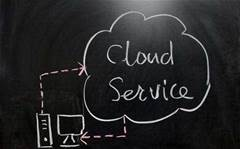 CSC and Amazon open cloud centre of excellence
