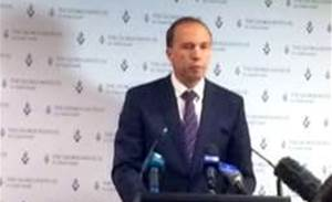 Dutton confirms Govt will keep PCEHR