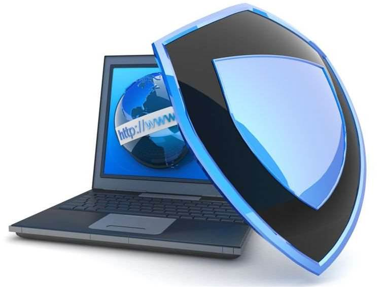 Is antivirus dead? Not just yet...