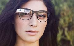 Citrix testing business apps on Google Glass