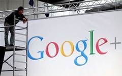 Google ordered to allow deletion of search results
