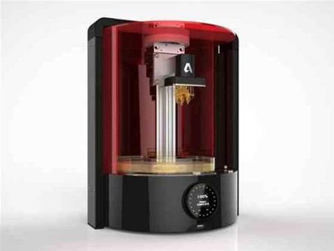 Autodesk creates $100m fund to spark 3D print innovation