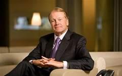 Cisco's quarterly result exceeds expectations