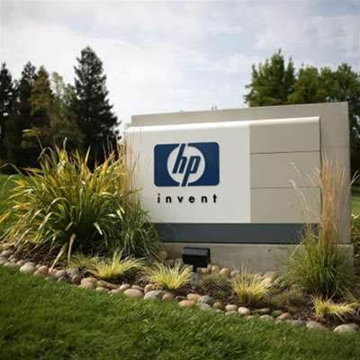 HP Australia reveals $229 million loss