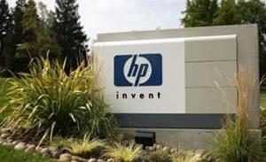 HP Australia reveals $229 million loss
