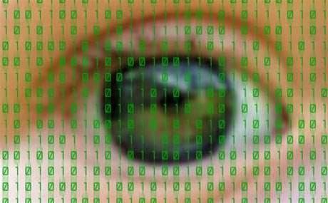 Snowden exposes spy agencies' software cracking spree