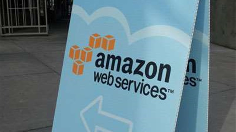 AWS releases virtual Android app testing environment