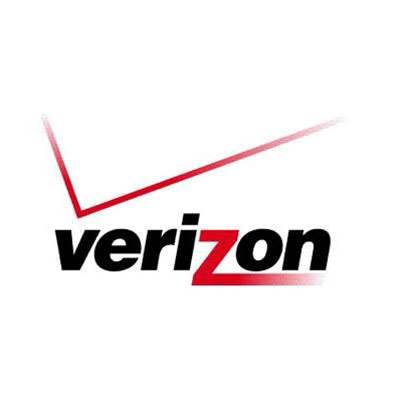 The 2017 Verizon Breach Report: attacks pervasive but defenders have options