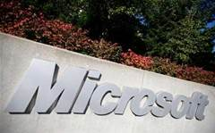 Microsoft integrates Yammer with SharePoint and OneDrive
