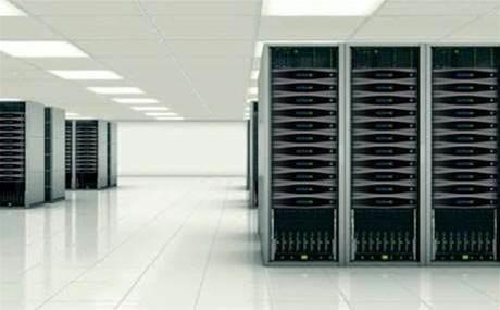 Fire tests blow bank data centre offline