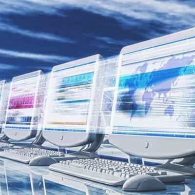 SA's desktop outsourcing to cost $394 million