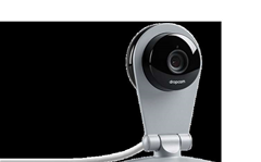 Google's Nest buys in-home camera Dropcam