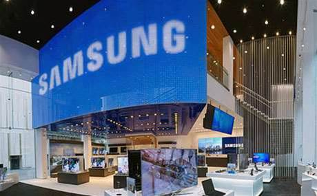 Samsung to cut one-third of smartphone models