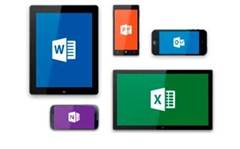 Microsoft beefs up cheapest Office 365 plan