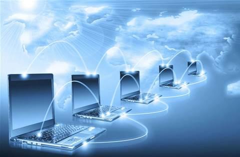 EU launches cross border cyber crime taskforce