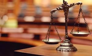 eBay data breach sparks lawsuit