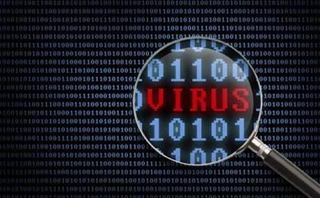 Co-author of destructive Gozi virus pleads guilty