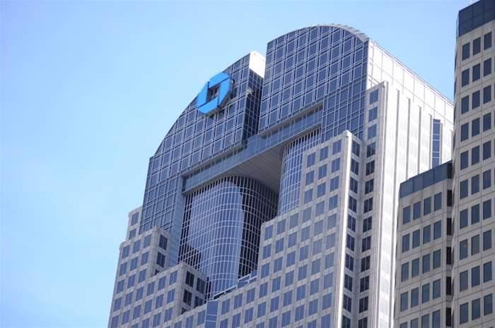 JPMorgan pulls in the FBI to investigate cyber attacks