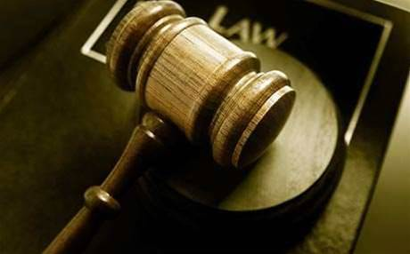 Second accused uni IT fraudster to face court