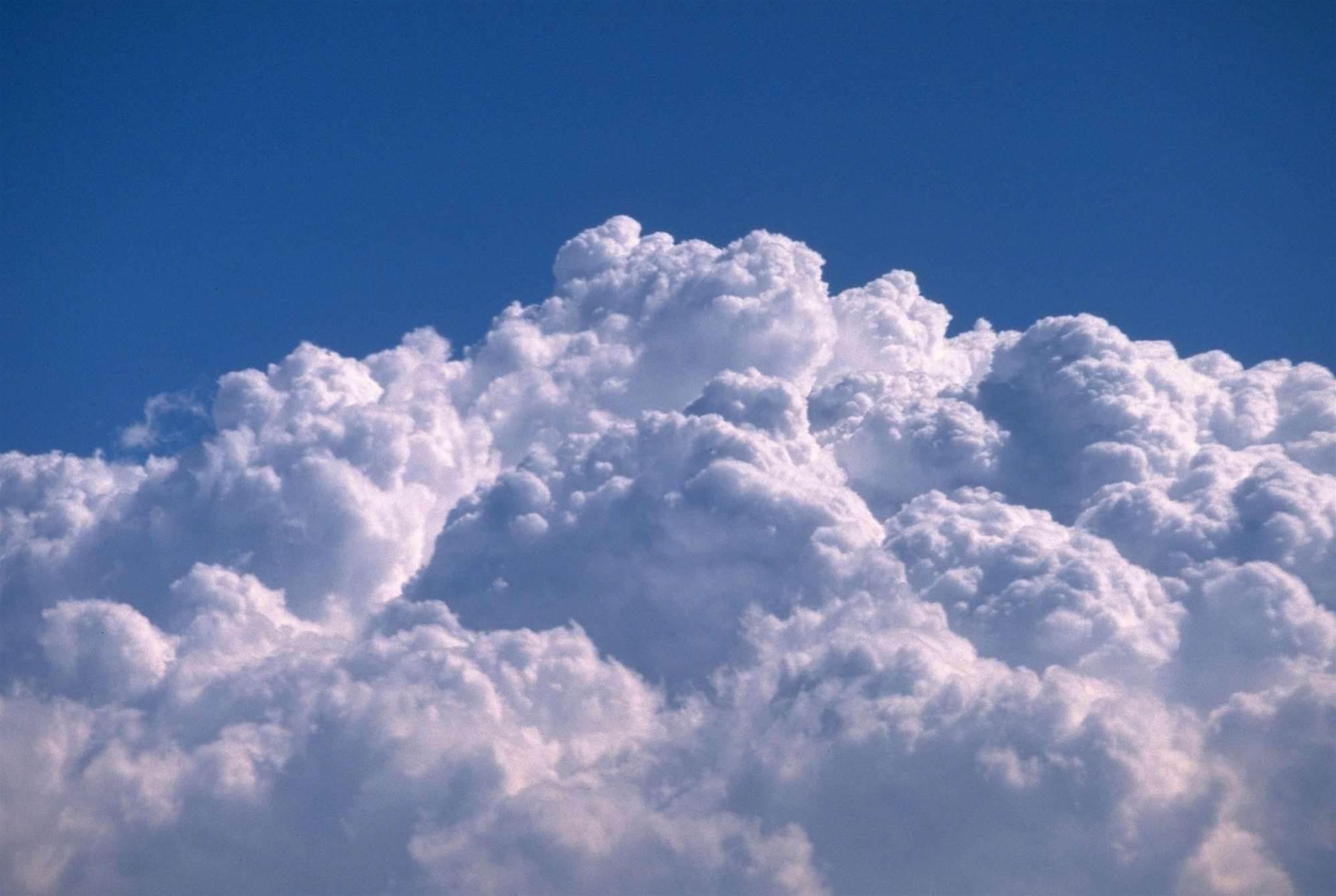 Victorian govt super fund plans total shift to public cloud