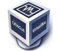 VirtualBox 4.3.16 fixes startup problems with Windows hosts