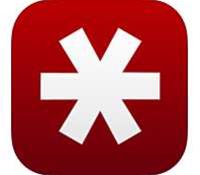 LastPass for iOS 3.1.0 adds Safari extension