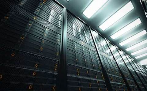 10 virtualisation products making data centres better