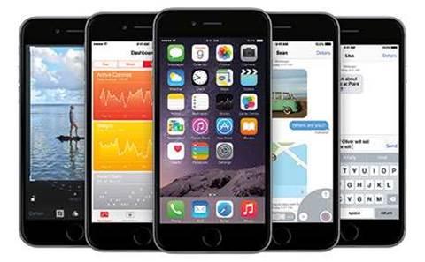 Apple breaks silence on 'Bendgate'