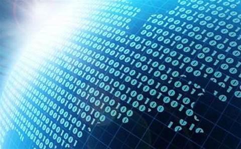 FBI warns of destructive malware danger