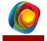 WebSite X5 Evolution 11.0 debuts major new features