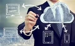 Aussie resellers divulge their Cisco Intercloud plans
