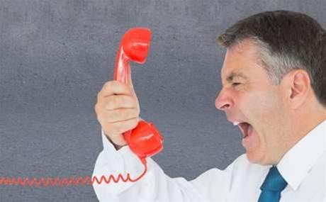 "Regulator slams Sure Telecom for ""completely unacceptable"" behaviour"