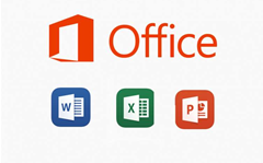 Microsoft Office 16 set to launch late next year
