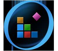 Smart Defrag 3.3 now defrags VHD files