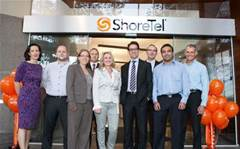 """ShoreTel rejects Mitel's """"highly inadequate"""" offer"""