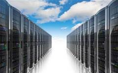 AWS changes game with free EC2 Container Service
