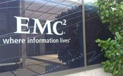 Time is right for HP-EMC merger, says report