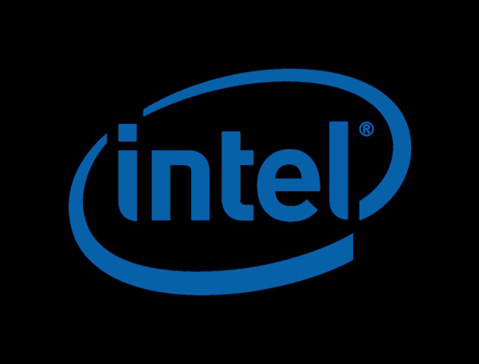 Intel's next 200 series chipsets to bring faster storage and more PCIe lanes