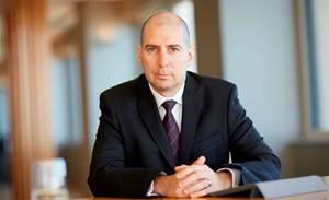 Suez Australia CIO packs bags for North America